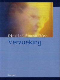 Verzoeking-Dietrich Bonhoeffer-9025954219
