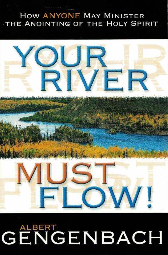 Your river must flow-Albert Gengenbach-1581580304