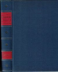 Algemene Bijbelse Encyclopaedie-Madeleine S. Miller & J. Lane Miller-9060771671