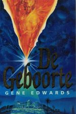 De Geboorte-Gene Edwards-9060675894