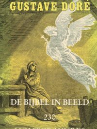 De bijbel in beeld-230 houtgravures van Gustave Doré-9036602564