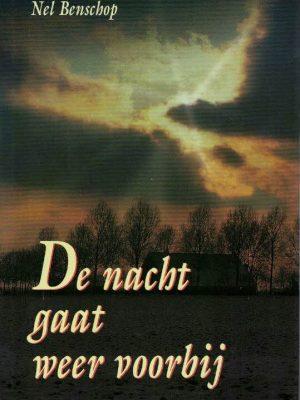 De nacht gaat weer voorbij-Nel Benschop-9024224861