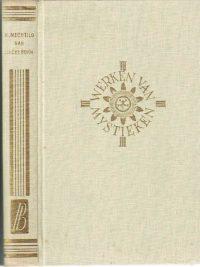 Het Boek der bijzondere genade-Mechtild van Hackeborn-Werken van mystieken-1958