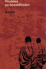 Hindoes en boeddhisten-Han Fortmann-902630126X