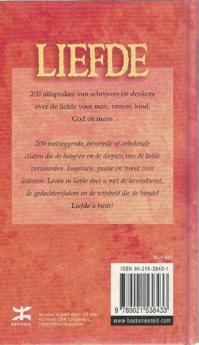 Citaten Over De Mens : Liefde uitspraken van schrijvers en denkers over de