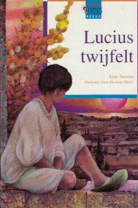 Lucius twijfelt-Anne Sietsma-9069861828