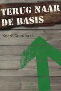 Terug naar de basis-Kees Goedhart-9789059691940(herziene uitgave)