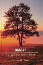 Bidden-Tien gedachten over het gebed-Ron van der Spoel