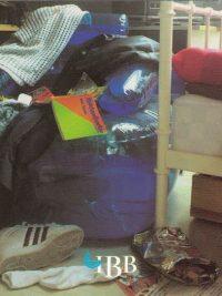 Bijdehandboekje voor tieners-IBB-9032312634-9789032312633-4e druk