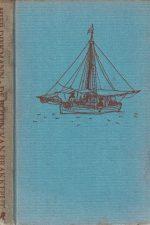 De boten van Brakkeput-Miep Diekmann-3e druk 1957