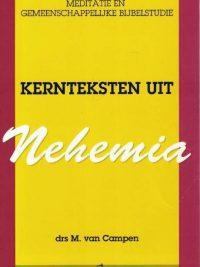 Kernteksten uit Nehemia-M. van Campen-9061403626