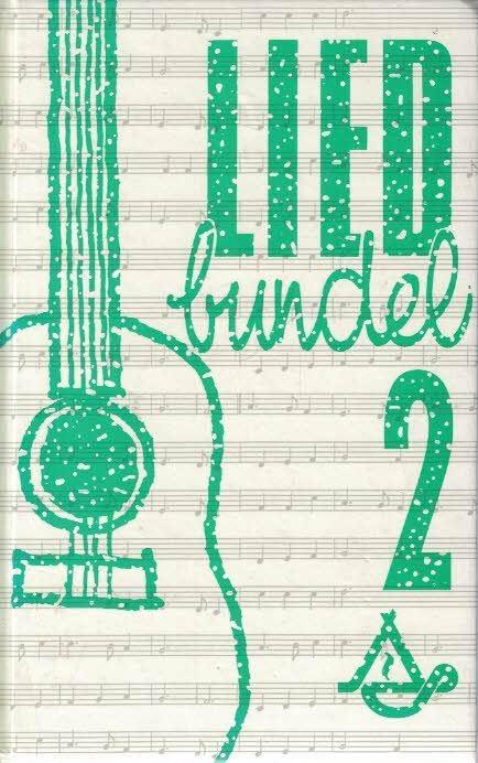 Liedbundel E & R 2 (met gitaaraccoorden)-908025181X 9789080251816
