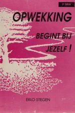Opwekking begint bij jezelf-Erlo Stegen-907363105X-3e druk