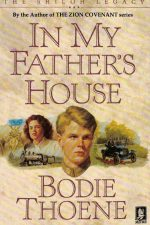 In My Father's House-Bodie Thoene-1854241915-9781854241917