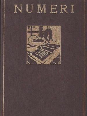 aanteekeningen-op-numeri-c-h-mackintosh-3e-druk