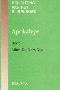 apokalyps-mimi-deckers-dijs-9789061738855