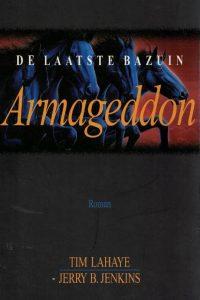 armageddon-de-laatste-bazuin-11-tim-lahaye-en-jerry-b-jenkins-9043520055-9789043520058