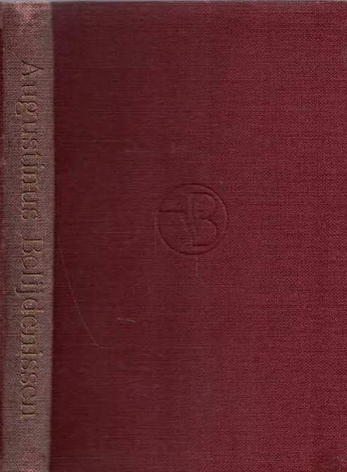 augustinus-belijdenissen-vertaald-door-j-a-van-lieshout-3e-druk-1947