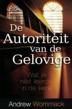 autoriteit-van-de-gelovige-andrew-wommack-9781908529701