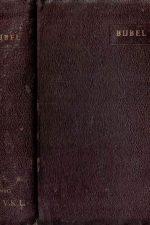 bijbel-nbg-51-1975-roodbruin-leer-pgvkl