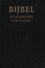 bijbel-in-de-nieuwe-vertaling-1956