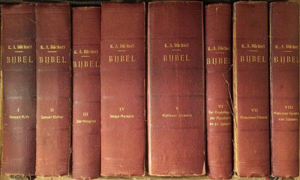 bijbel-of-de-geheele-heilige-schrift-bevattende-al-de-kanonieke-boeken-van-het-oude-en-nieuwe-testament-k-aug-da%cc%88chsel-f-p-c-l-van-lingen