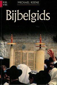 bijbelgids-michael-keene-9061738466-9789061738466