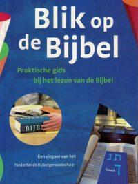 blik-op-de-bijbel-nbg-9789089120274