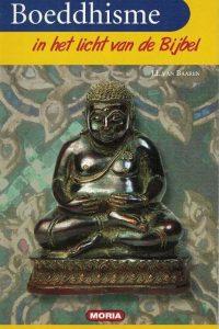 boeddhisme-in-het-licht-van-de-bijbel-j-i-van-baaren-9066590966-9789066590960