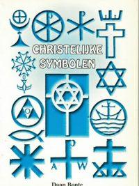 christelijke-symbolen-daan-bonte-9064420769