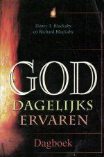 dagelijks-god-ervaren-dagboekgod-dagelijks-ervaren-henry-t-blackaby-en-richard-blackaby-9064420866
