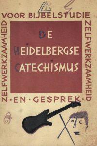 de-heidelbergse-catechismus-voor-bijbelstudie-zelfwerkzaamheim-en-gesprek-8e-druk