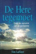 de-here-tegemoet-over-de-opname-van-de-gemeente-tim-lahaye-9064510717