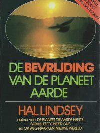 De bevrijding van De Planeet Aarde-Hal Lindsey-9024503019-2e druk