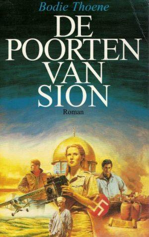de-poorten-van-sion-bodie-thoene-9024207401-9789024207404