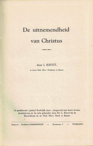 de-uitnemendheid-van-christus-10-predikaties-i-kievit_p