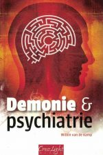 demonie-psychiatrie-wilkin-van-de-kamp-9789490254094
