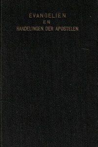evangelien-en-handelingen-der-apostelen-nederlandsche-bijbelgenootschap-1914
