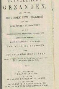 evangelische-gezangen-om-nevens-het-boek-der-psalmen-bij-den-openbaren-godsdienst-in-de-nederlandsche-hervormde-gemeenten-gebruikt-te-worden