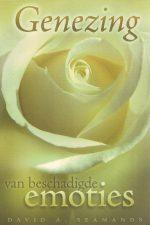 Genezing van beschadigde Emoties-David E. Seamands-9789060672358-11e druk