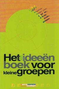 het-ideeenboek-voor-kleine-groepen-deena-davis-9070656477-9789070656478