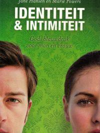 identiteit-en-intimiteit-gods-blauwdruk-voor-man-en-vrouw-jane-hansen-marie-powers-9789075226904