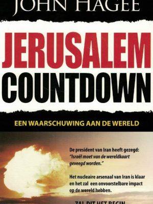jerusalem-countdown-john-hagee-9789064510984
