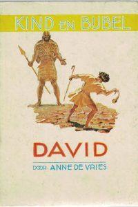 kind-en-bijbel-david-anne-de-vries-9026644167