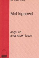 met-kippevel-angst-en-angststoornissen-wubbo-scholte-9060479785