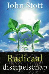 radicaal-discipelschap-john-stott-9789063182922-9063182929
