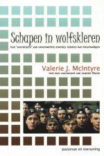 schapen-in-wolfskleren-hoe-overdracht-van-onverwerkte-emoties-relaties-kan-beschadigen-valerie-j-mcintyre-9076596336-9789076596334