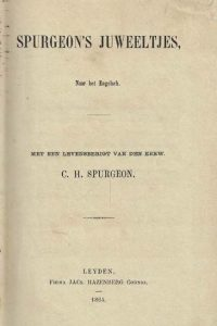 spurgeons-juweeltjes-naar-het-engelsch-met-een-levensberigt-van-den-eerw-c-h-spurgeon-1864