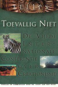 toevallig-niet-de-vijfde-internationale-conferentie-over-creationisme-evert-van-der-heide-9063534248-9789063534240