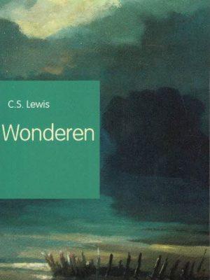 wonderen-c-s-lewis-9051941021-9789051941029